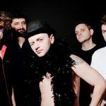 Travka: Un nou single dar si un turneu national
