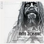 Rob Zombie a fost intervievat de Fox TV (video)