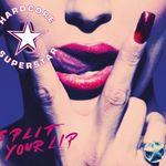 Hardcore Superstar dezvaluie coperta noului album