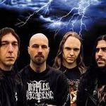 Goddethroned au lansat o piesa online