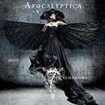 Apocalyptica in turneu cu albumul 7th Symphony