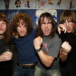 Airbourne au lansat un nou videoclip: Bottom Of The Well