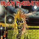 Paul Di'Anno va prezenta live primul album Iron Maiden