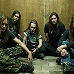 Children Of Bodom pregatesc un nou videoclip