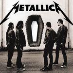Metallica au cantat Orion pentru prima oara dupa 2007 (video)