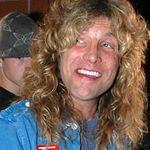 Cum e sa faci sex in grup cu Slash si Steven Tyler?