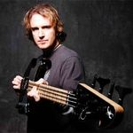 David Ellefson apare la Bass Player Live