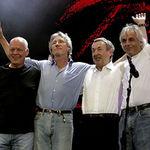 Pink Floyd s-ar putea reuni in scop caritabil