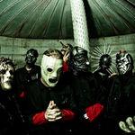 Shawn vorbeste despre viitorul trupei Slipknot (video)