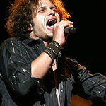 Jeff Scott Soto a cantat impreuna cu Y&T (video)