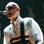 Billy Corgan: Nu ma deranjeaza ca sunt considerat dificil (audio)