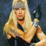 Bret Michaels (Poison) are un nou reality show la VH1