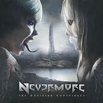 Nevermore au fost intervievati de Full Metal Jackie (audio)