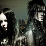 Solistul Murderdolls a fost intervievat de Shockblast (video)