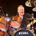 Lars Ulrich a fost intervievat de Hey Hey TV (video)