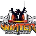 Membri Death Angel si ex-The Gathering participa la Winter Metal Symphony