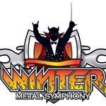 Membri Death Angel si ex-The Gathering participa la Winter Metal Symphony