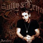 Sully Erna - Avalon (cronica de album)