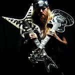 Filmari cu Black Label Society in Boston
