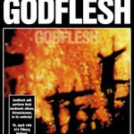 Godflesh canta intregul album Streetcleaner la Roadburn Festival