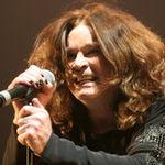 S-au publicat analizele genomului lui Ozzy Osbourne