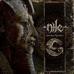 Nile au un nou videoclip: Permitting the Noble Dead to Descend to the Underworld