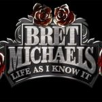 Urmariti primul episod Bret Michaels: Life As I Know It