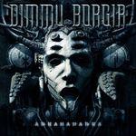 Dimmu Borgir: Suntem mai mult decat o trupa de black metal