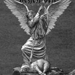 Behemoth scrie istoria cu Evangelia Heretika