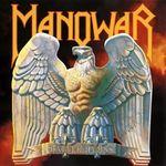 Christopher Lee colaboreaza cu Manowar pentru Battle Hymns 2011 (video)