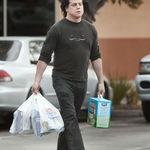 Glenn Danzig refuza sa comenteze pozele cu asternutul pentru pisici