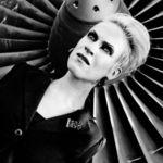 Solista Djerv a cantat cu Dimmu Borgir la Oslo (video)