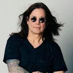 Ozzy Osbourne scrie pentru revista Rolling Stone