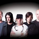 A Perfect Circle au cantat la Jimmy Kimmel Live (video)