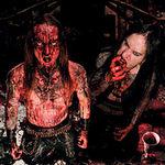 Belphegor dezvaluie titlurile pieselor noului album