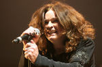 Ozzy Osbourne a cantat alaturi de Cat Stevens (video)