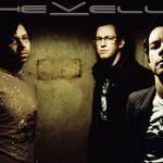 Chevelle lanseaza un DVD aniversar
