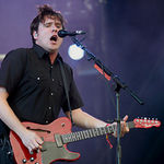 Jimmy Eat World anunta un turneu in 2011