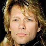 Jon Bon Jovi se gandeste la un nou album solo