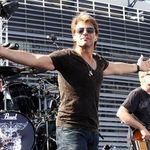 Bon Jovi au lansat un nou videoclip: What Do You Got?