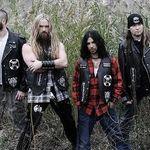 Black Label Society au lansat un nou videoclip: Overlord