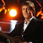 Paul McCartney a fost jefuit in Nigeria