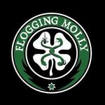 Flogging Molly pregatesc un nou album