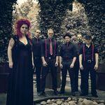 Diablo Swing Orchestra lucreaza la un nou album