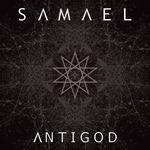 Asculta o noua piesa Samael