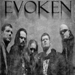 Evoken confirmati pentru Roadburn 2011