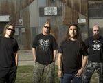 Slayer: Interviu cu tehnicienii trupei (video)