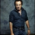 Bruce Springsteen a lansat un nou videoclip: Save My Love