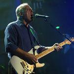 David Gilmour: Nu sunt deloc multumit de industria muzicala