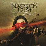 Novembers Doom inregistreaza un nou album